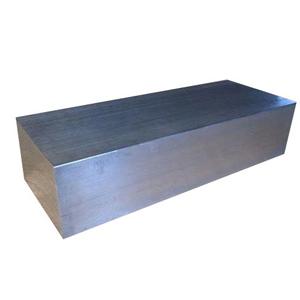 aluminium block dealer