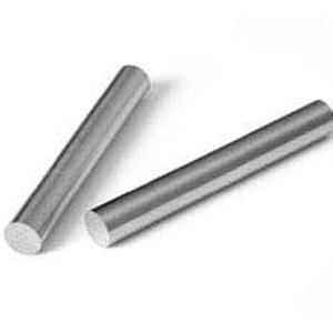 6082 T6 Aluminium Round Bar Suppliers in India
