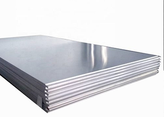 8011 Aluminium Sheet manufacturers in India