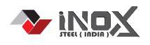 Aluminium Plates, Aluminium Sheets, Aluminium Block, Aluminium Pipes manufacturers