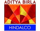 Client Hindalco