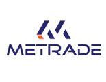 Client Metrade