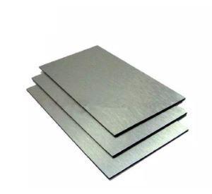 Reflector Aluminium Sheet manufacturers in India