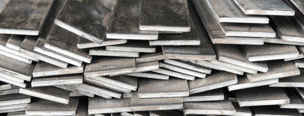 stainless steel 316 flat bar manufacturer