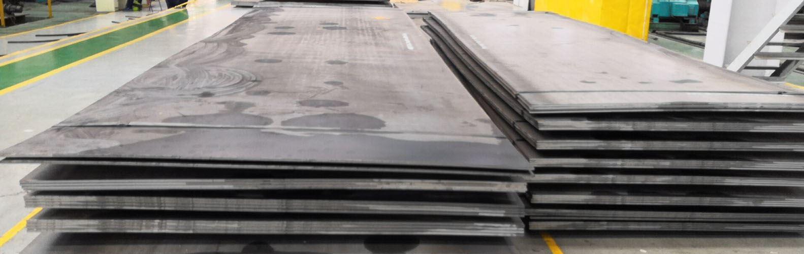 8011-aluminium-plate-manufacturers