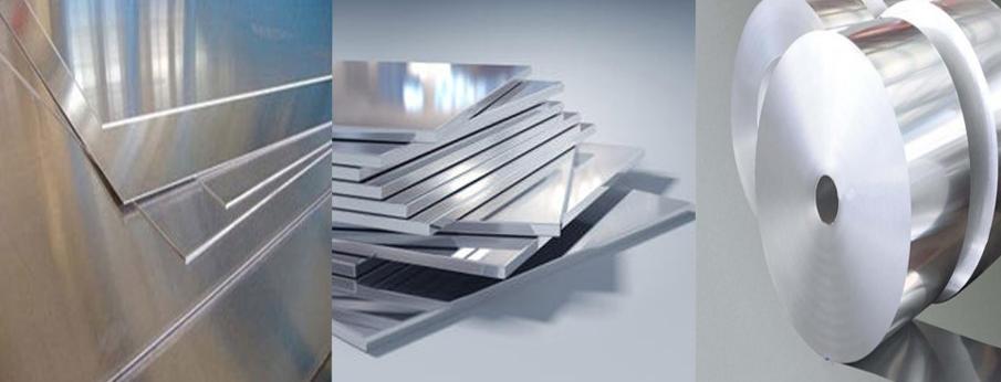 Aluminium-Plates-Sheets