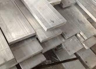 Aluminium Flat Manufacturer