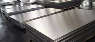 6061 t6 aluminium plates manufacturer