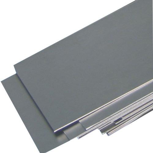 6082 t6 Aluminium sheets manufacturer